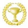 2013年度 Bチーム 一宮市民学童軟式野球大会(一宮市長旗争奪)優勝!!